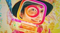 香取慎吾「これが俺のやりたいことだった」