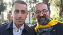Un condannato nelle liste M5S in Sicilia. Cancelleri: