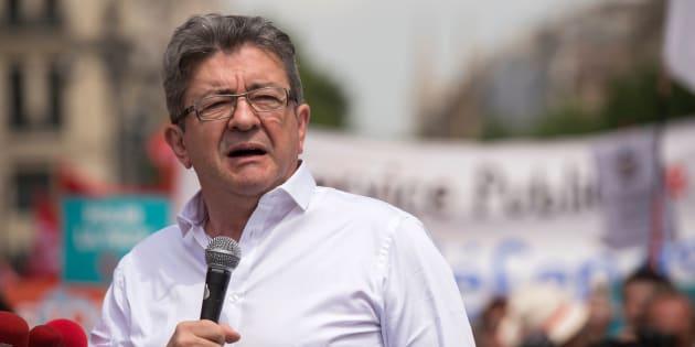 Jean-Luc Mélenchon invite des députés de toutes les oppositions à son université d'été (sauf le RN).