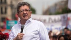 Mélenchon invite des députés de toutes les oppositions à son université d'été (sauf le