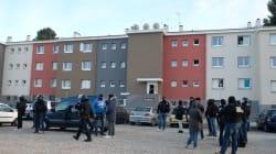 Des journalistes agressés dans la cité où vivait Radouane Lakdim à
