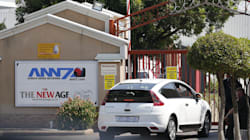 Gupta's Selling Price For ANN7 and TNA Is Reportedly Ten Times Too