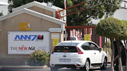 'Cancelling TNA Contract Would Have Cost Eskom Too