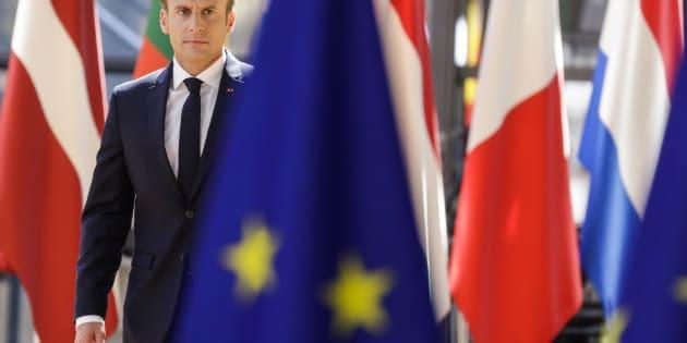 Migrations : à Bruxelles, l'extrême-droite l'a emporté