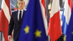 BLOG - Migrations : à Bruxelles, l'extrême-droite l'a