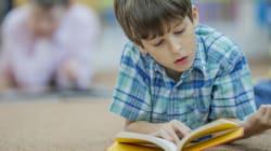 El hilo viral de un profesor que defiende que la lectura sea obligatoria en
