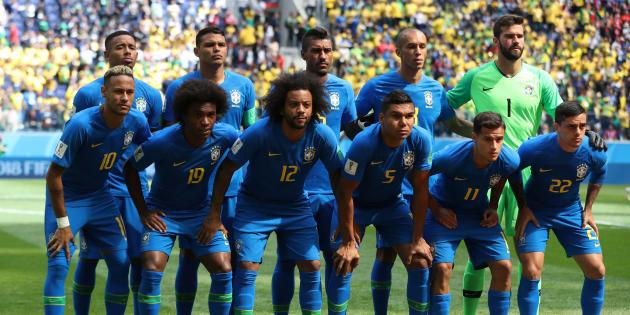 Atenção aos horários de serviços fundamentais, como bancos e correios, quando o Brasil jogar.