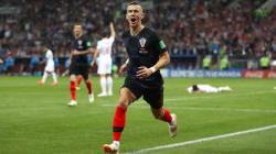 Copa da Rússia: Final entre Croácia e França pode ter título inédito ou