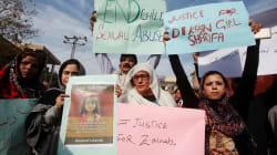 Bimba di 7 anni stuprata, mutilata a uccisa in Pakistan. Il caso ricorda quello della piccola