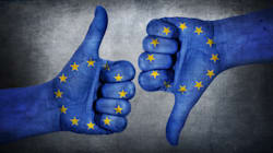 BLOG - 3 enjeux auxquels la France et l'Allemagne doivent répondre pour ne pas que l'Europe
