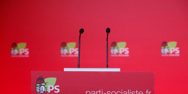 Deux idées simples que le parti socialiste doit remettre au coeur de son projet pour convaincre.