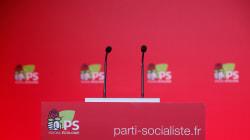 BLOG - Deux idées simples que le parti socialiste doit remettre au coeur de son projet pour