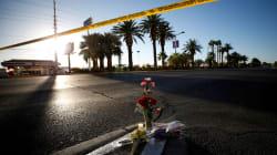 BLOGUE Chacune de ces tueries pose l'Amérique face à un miroir criblé de