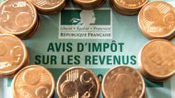 Impôts : les dates limites de déclaration en ligne pour éviter une majoration de