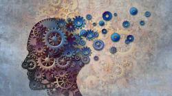 Comment préserver la santé de sa mémoire malgré le