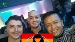 Activistas LGBT+ asesinados en