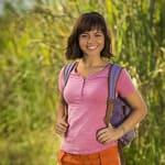 Une première bande-annonce pour le film de Dora