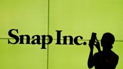 Snap Goes Public With A Bang, Shares Soar 44% On