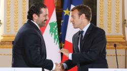 Pourquoi la France s'implique autant dans la crise Liban-Arabie