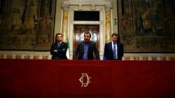 Caro ministro Salvini, rilegga la Costituzione: la aiuterà a non