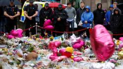 Un présumé héros de l'attentat de Manchester reconnaît avoir volé des