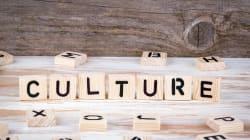 BLOGUE Quand la culture subit les effets affligeants de l'austérité