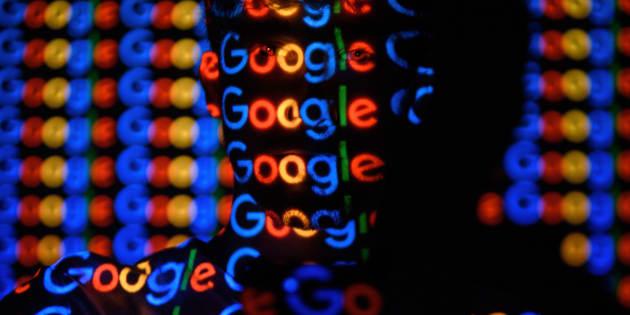 Google a 20 ans: à quoi pourrait ressembler le géant en 2037.