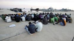 Libia e migranti, la verità prima di