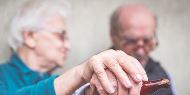 L'Alzheimer non sembra più invincibile. Uno studio svela 'l'impasse' della memoria