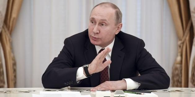 Affaire Skripal: Après le Royaume-Uni, d'autre pays songent à rappeler leurs diplomates de Russie.