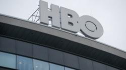 Profeco, en defensa de los usuarios de HBO GO por fallas en Game of