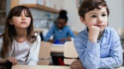 BLOG - 10 bonnes pratiques à appliquer à l'école pour en finir avec les stéréotypes entre garçons et