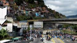 Pourquoi la Colombie a envoyé 50 tonnes de jambon au