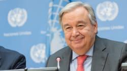 India recibe un sonoro aplauso en la ONU por despenalizar la