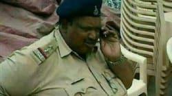 Madhya Pradesh Cop Shamed By Shobhaa De On Twitter Gets Help From Mumbai