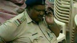 Madhya Pradesh Cop Shamed By Shobhaa De On Social Media Thanks Her For Her