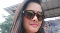 'Jagga Jasoos' Actress Bidisha Bezbaruah Found Dead At Gurugram Residence, Husband