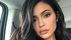 Kylie Jenner Ditches Lip Filler After Years Of Having Plumper