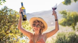 BLOGUE 6 vins haut de gamme qui vous feront