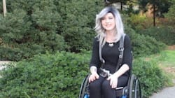 Disabled People Don't Belong In Music Venues,