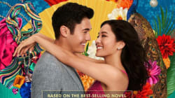 全員アジア系のハリウッド映画「クレイジー・リッチ!」予想覆す大ヒット