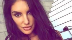 Il corto circuito poco liberal che è costato la vita a una donna di 23 anni che non voleva girare un attore di porno