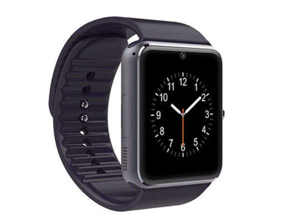 This Apple Watch rival just had a major price drop