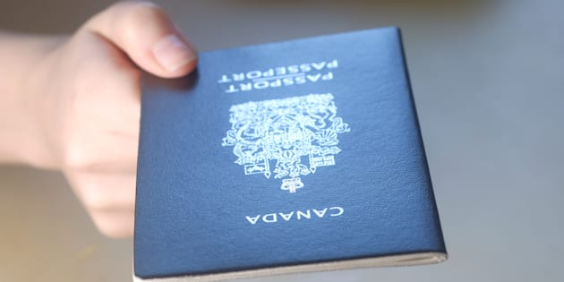 Combien de candidats immigrants seront prêts à venir au Québec, si tout ce qu'on leur accorde est un certificat d'accompagnement transitoire et qu'après quatre ans, ils peuvent être déclarés non admissibles à la résidence permanente?