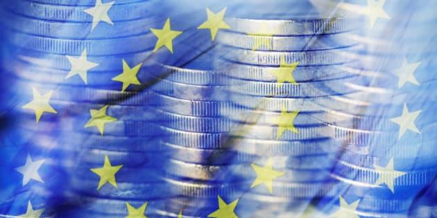 Per un ministero del Tesoro europeo che gestisca 1000 miliar