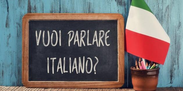 L'italiano è la quarta lingua più studiata al mondo: superato il francese