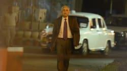 Former IAF Chief S.P. Tyagi Granted Bail In AgustaWestland