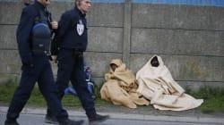 BLOG - Monsieur Macron, rendez sa grandeur à la France, redonnez-lui son humanité envers les