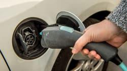 Si cette tendance se confirme, le marché de la voiture électrique aura du plomb dans