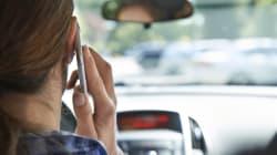 """""""Sospendiamo la patente a chi usa il cellulare alla guida"""", la proposta del vice ministro"""